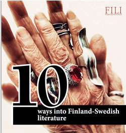 10 ways into Finland-Swedish literature